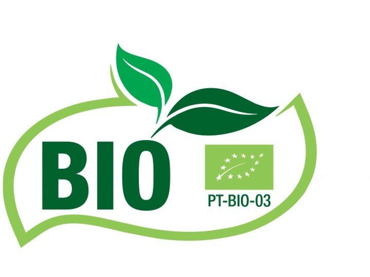 O que são sementes biológicas?